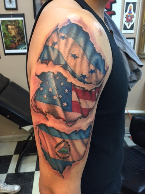 Unnamed 24 high street tattoo columbus ohio for Tattoo columbus ohio